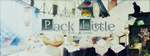 Pack Random PNGs #4: Pack Little by ChjpEXOTICHH
