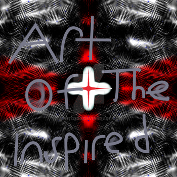 Art of the inspired by Sento300