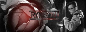 RYMSON by efdoer