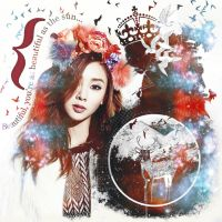 G.Na by Miss-Silence