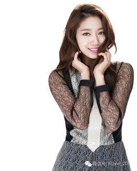 Park Shin Hye [PNG] 007 by Yourlonglostsister