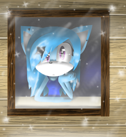 CP .:Snow:. by Anceldaria