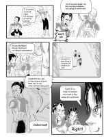 Weakness Chp 1 Pag 4 by Reenave