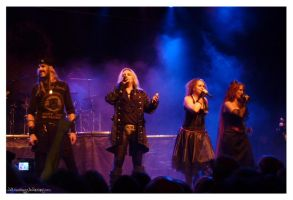 Therion - Lyon 2010 g by Wild-Huntress