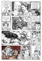 In Articulo Mortis page 11 by MauriceHof