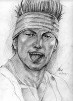 Wakka - Requested by my2k by sa55y