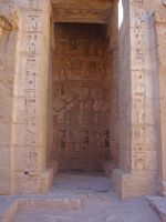 Egypt 12 by lilok-lilok