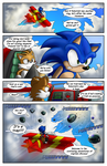 S.T.C Issue 2 Page 6 by Okida