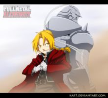 FMA by aConst