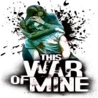 This War Of Mine by POOTERMAN