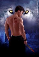 The Hunger by mishlee
