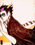 Eridan by dark-tarou