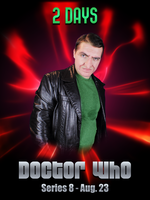 2 Days - Doctor Who Series 8 by FilmmakerJ