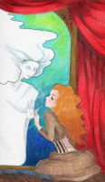 Never to Touch by MissContrary013