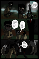 Dream temple page 19 by SGT-Xavian