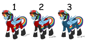 RD Color test by Aileen-Rose