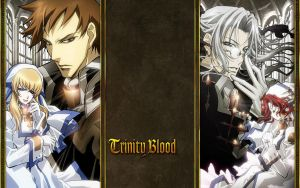 Trinity Blood 1280X800 by cat-death-auto