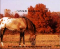 Autumn Appy by Tricia-Jayne
