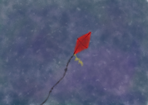 A Season Later... by Sim-from-worst
