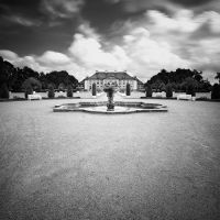 Palace by matze-end