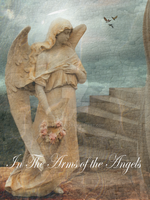 In The Arms of the Angels by Dawnsky2