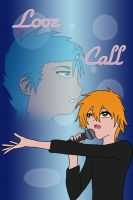 Love Call by MazokuCreations
