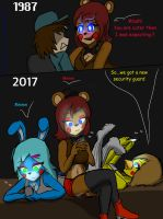 30 years later  by zachthehedgehog97-2