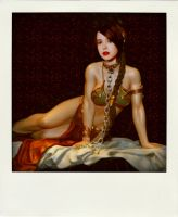 From Jabba's Polaroid Collection 2 by darknessofanubis