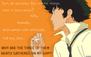 Anime Quote #296 by Anime-Quotes