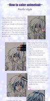 Hair coloring tutorial-tradit- by Nashimus
