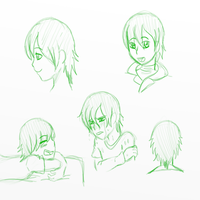 Otto expressions hnngg by Alaskaair