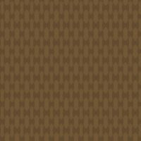 Texture Patterned Tans by Variety-Stock