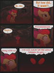 SOTB Page 33 by Template93