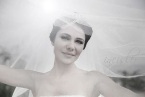 wedding 15 by incislerphotography