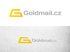 Goldmail #01 by ptR93