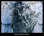 Rock texture 2 by Polly-Stock