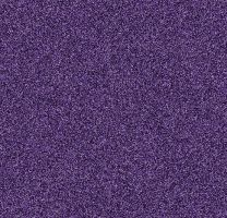 Glitter Texture (1-5) by pempengcoswift13