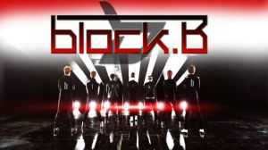 Block B by AHRACOOL