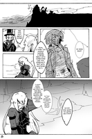 Cursed OCT - R3 - pg 8 by Miss-Sheepy