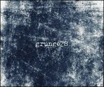 grunge.28 by ShadyMedusa-stock