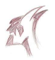 Batman Beyond Profile by Jasmeralda