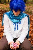 Vocaloid_Kaito_ by grimmiko88