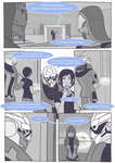 Chapter 6: Lost - Page 83 by iichna