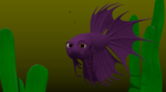 A Betta For You by innactpro