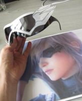 Sun glasses WIP_1 by Anathiell