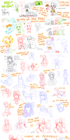 Pchat dump 7 by Arcania