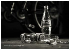 Cola by bandy1