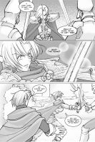 Old Emerald Winter Page 91 by glance-reviver