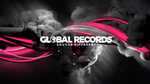 Global Records Music Production by Andrei-Petrache