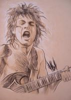 Angus Young for Toph-Luvs-Zuko by SweetChile